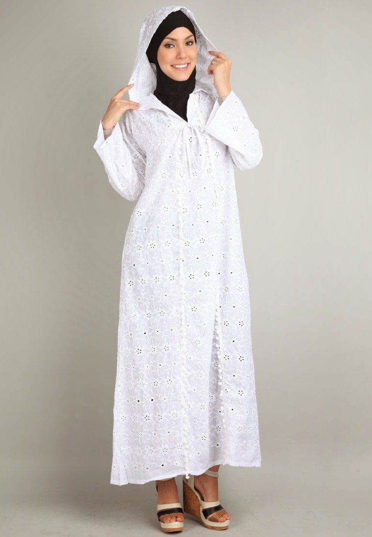 Design Model Baju Lebaran Syahrini Terbaru S5d8 13 Foto Desain Baju Muslim Syahrini Kumpulan Model Baju