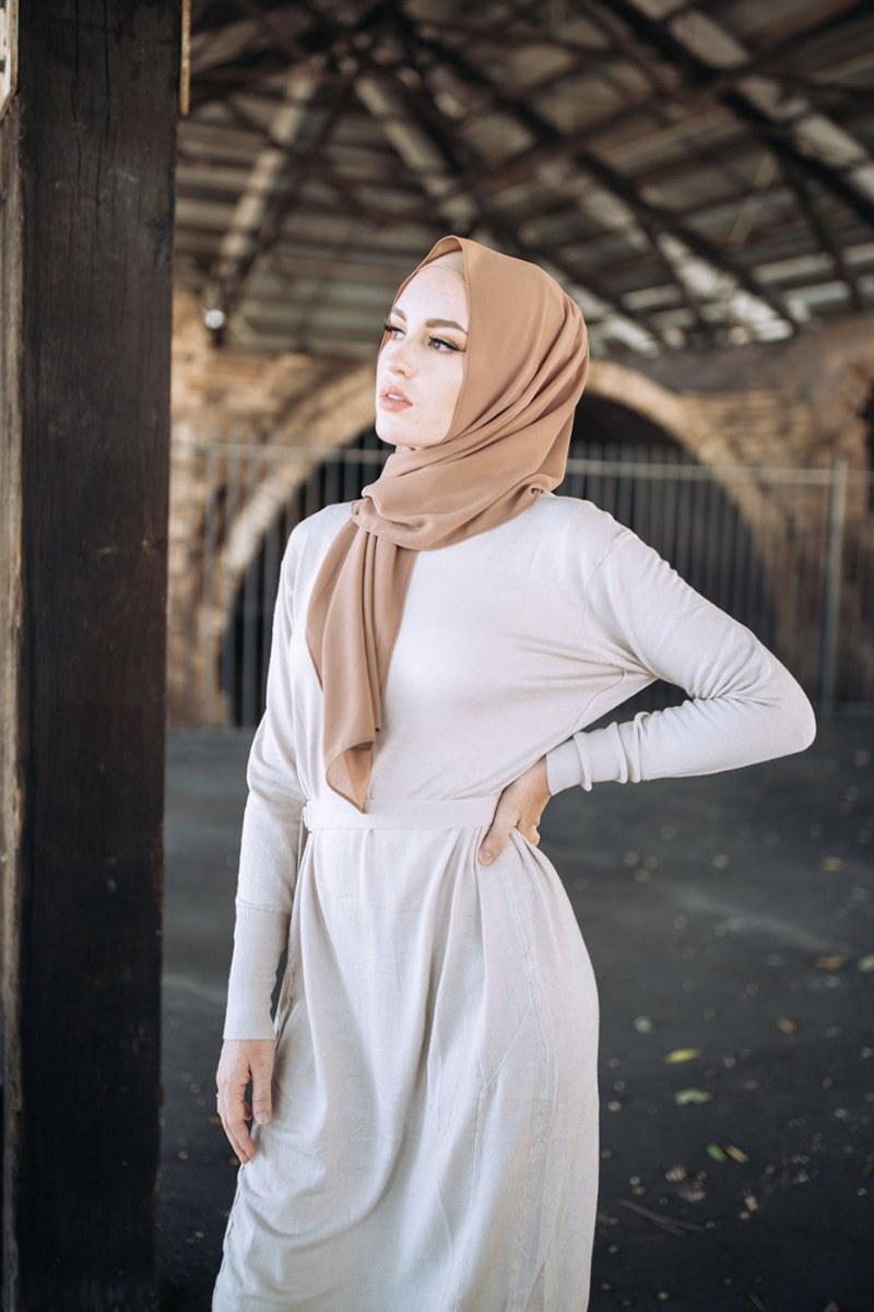 Design Model Baju Lebaran Tahun 2019 Dddy Padupadan Hijab Dan Dress Trend Model Baju Lebaran Tahun