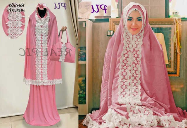 Design Poto Baju Lebaran Qwdq Ayuatariolshop Distributor Supplier Gamis Tangan Pertama