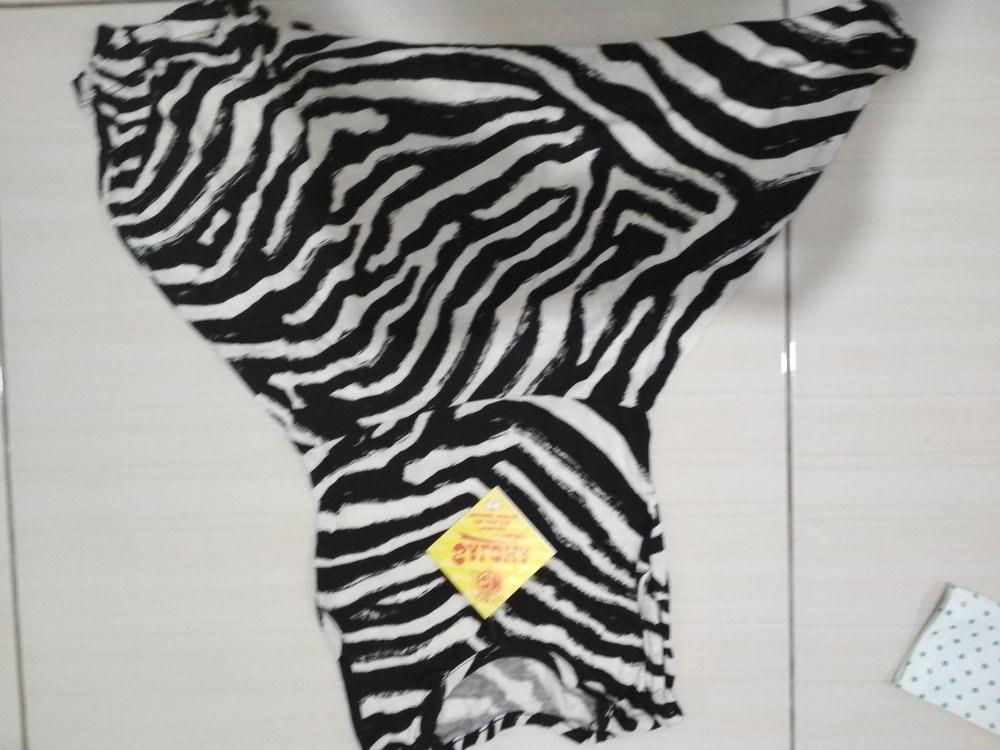 Ide Baju Lebaran Anak Perempuan Umur 10 Tahun Whdr Jual Baju Anak Umur 1 3tahun Di Lapak Fanni Wildan