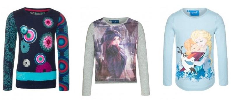 Ide Baju Lebaran Anak Perempuan Umur 9 Tahun Bqdd Pilah Pilih Baju Anak Perempuan Model Terbaru Untuk Usia 7