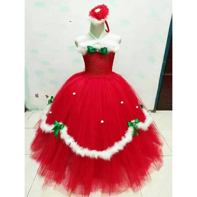 Ide Baju Lebaran Anak Perempuan Umur 9 Tahun Etdg 30 Model Baju Pesta Anak Perempuan Umur 9 Tahun Fashion
