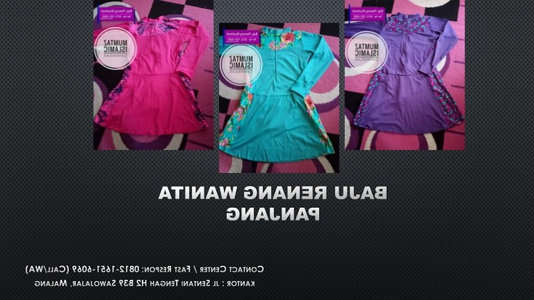 Ide Baju Lebaran Anak Usia 10 Tahun E6d5 Baju Renang Anak Perempuan Umur 10 Tahun Baju Renang Anak