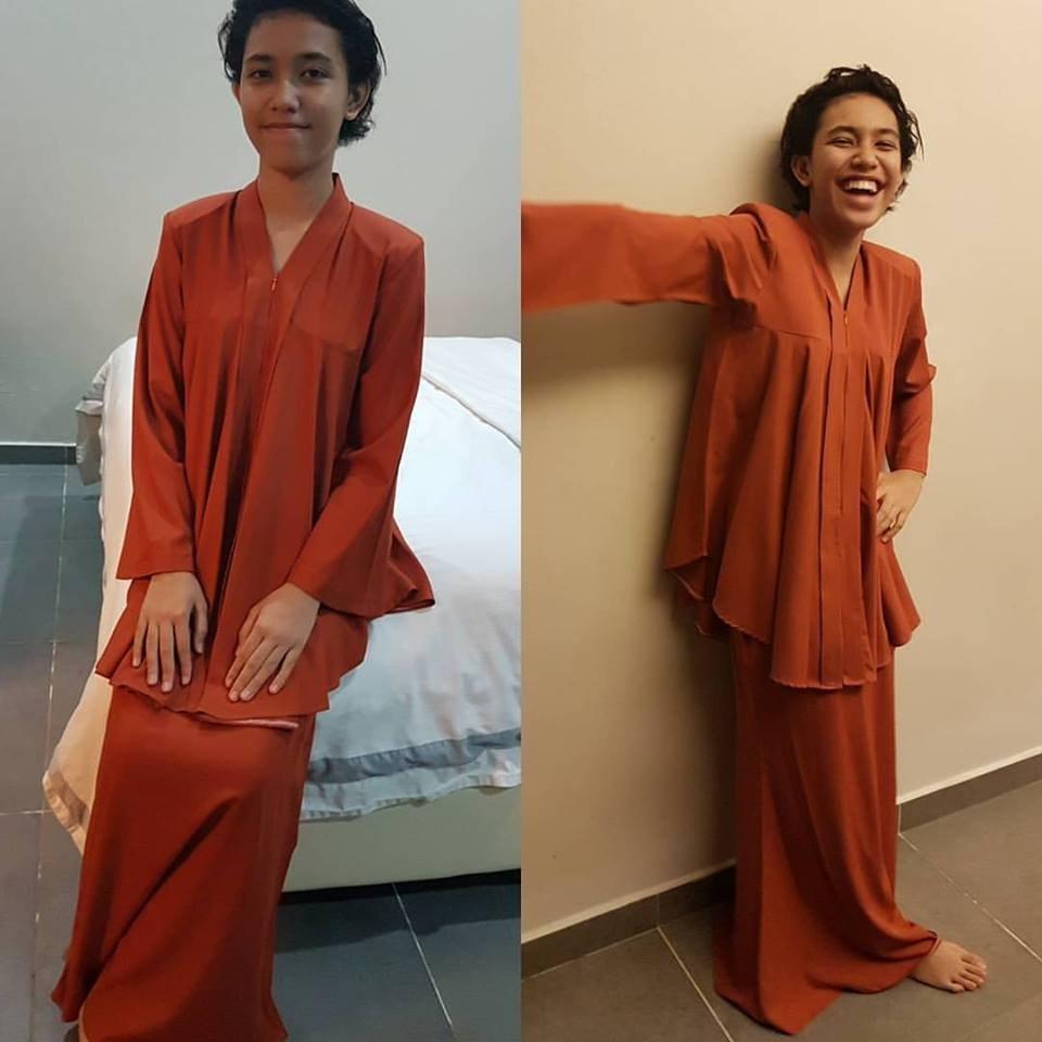 Ide Baju Lebaran Di Shopee S1du Cahaya Raya Bersama Shopee Membeli Belah Dengan Tawaran