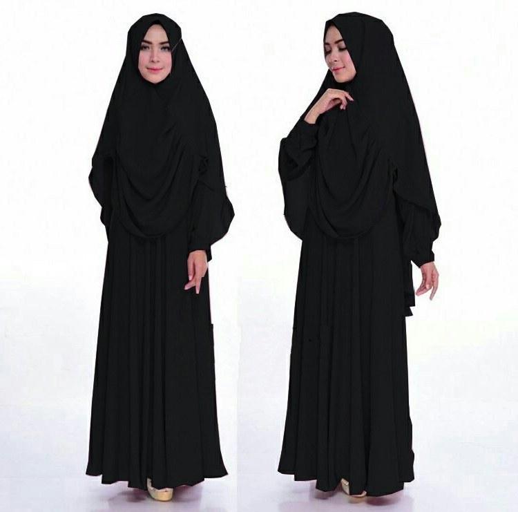 Ide Baju Lebaran Hitam Ffdn Gambar Model Baju Lebaran Anakanak toko Baju Dan Celana