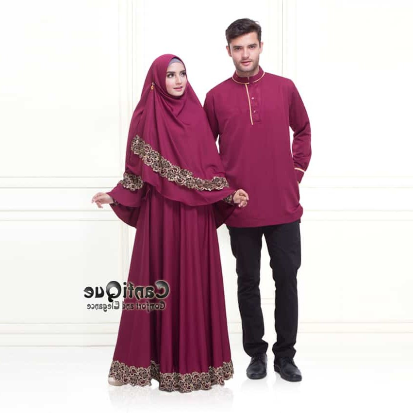 Ide Baju Lebaran Ibu X8d1 Jual Baju Lebaran Couple