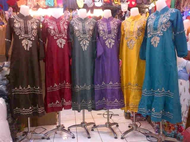 Ide Baju Lebaran Murah Meriah U3dh Bisnis Grosir Baju Muslim Murah Meriah Surabaya