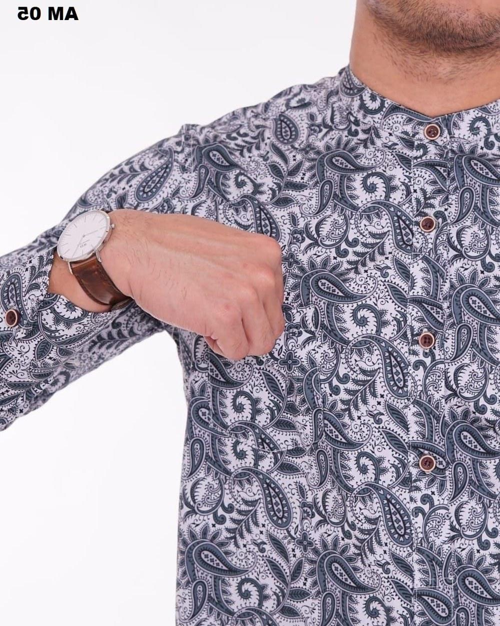 Ide Baju Lebaran Pria Keren Thdr Jual Hm20 Baju Koko Pakistan Modern Koko Pria Dewasa Batik