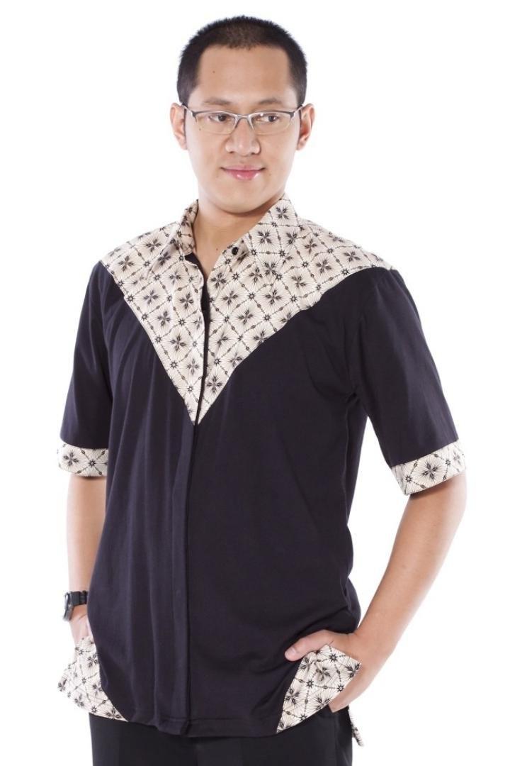 Ide Baju Lebaran Pria Terbaru E6d5 Gambar Busana Muslim Modern Terbaru Untuk Pria