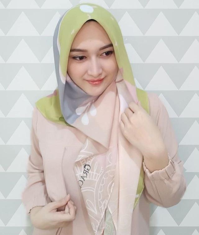 Ide Baju Lebaran Sekarang Y7du Sudah Ga Perlu Repot Lg Sekarang Mix and Match Baju