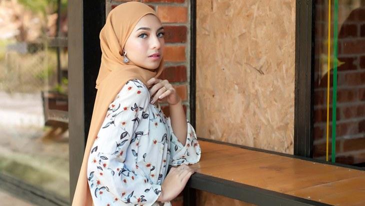 Ide Baju Lebaran Untuk orang Tua 87dx Baju Lebaran Untuk orang Tua Gambar islami