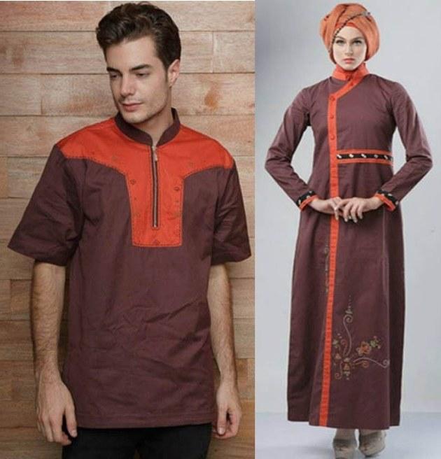 Ide Baju Lebaran Untuk orang Tua Zwdg Jangan Lupa Bahagiakan orangtua Tersayang 6 Ide Kado