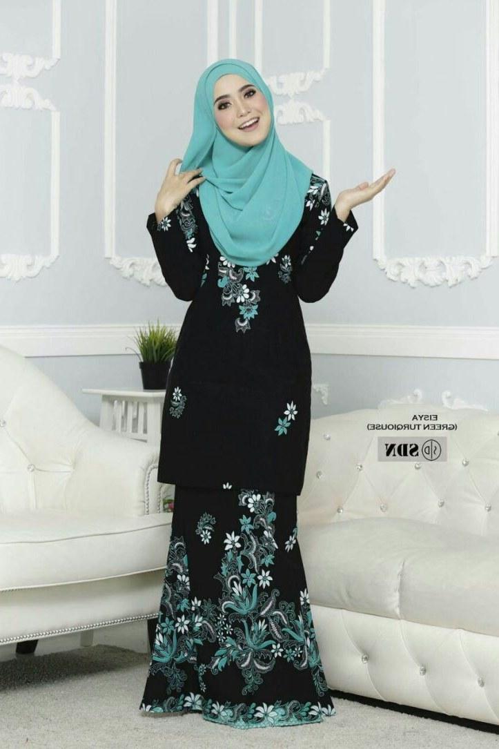 Ide Baju Lebaran Warna Hitam T8dj Pin On Muslimah Fashion & Hijab Style Niqab