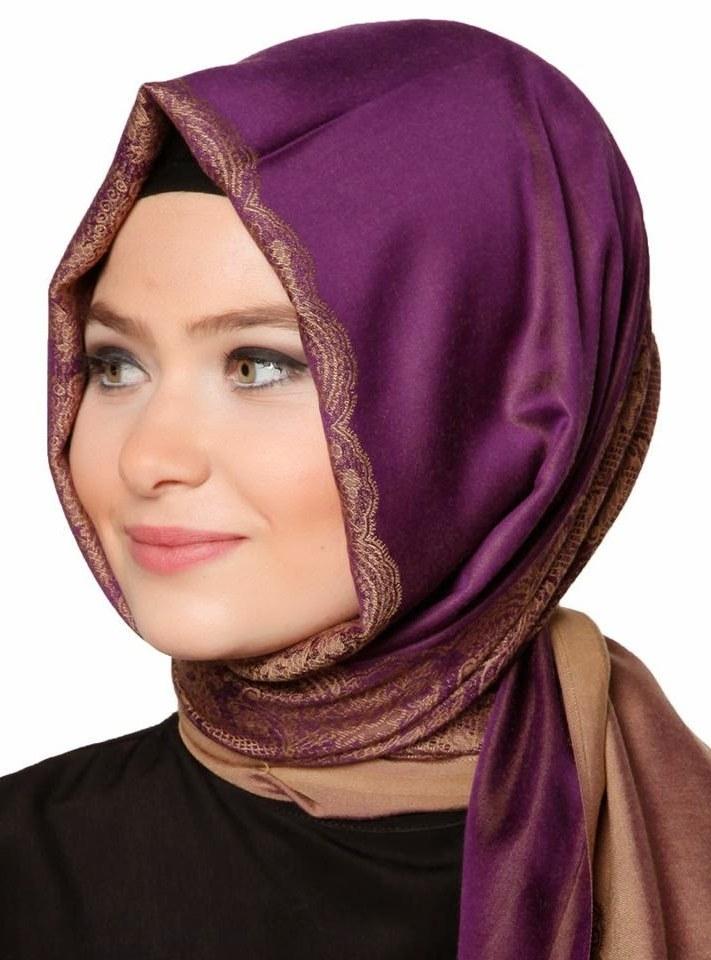 Ide Fashion Muslim Terbaru Y7du Contoh Contoh Model Busana Muslim Wanita Terbaru 2017