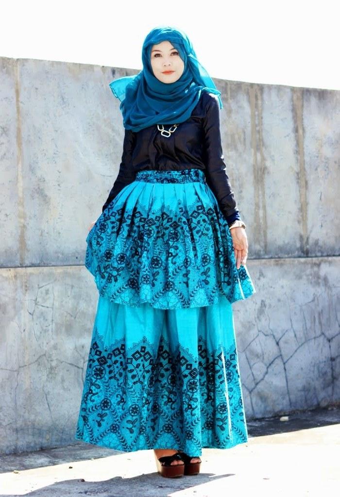 Ide Fashion Muslimah 9ddf 1000 Images About islamic Fashion On Pinterest