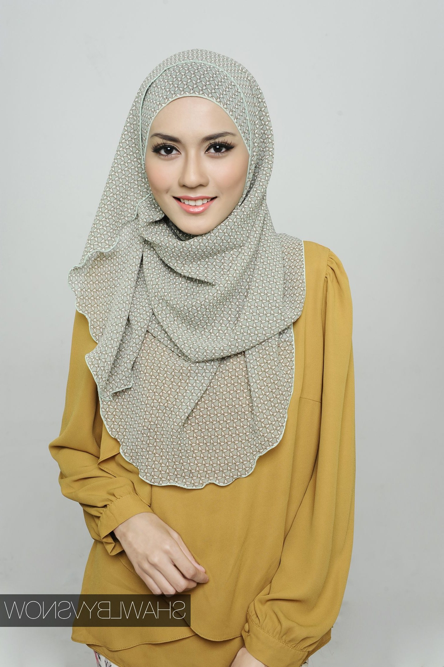 Ide Fashion Muslimah 9fdy Muslimah Fashion Inspiration if Anyone Knows where to