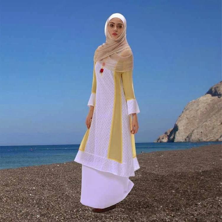 Ide Fashion Muslimah Ffdn Muslimah Fashion 2014