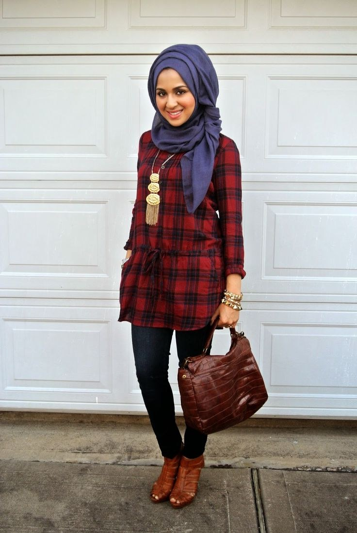 Ide Fashion Muslimah Ipdd 157 Best Funky Hijab Images On Pinterest