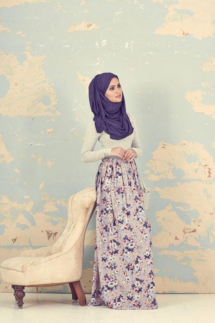 Ide Fashion Muslimah Ipdd 90 Best Muslimah Lookbook Images On Pinterest