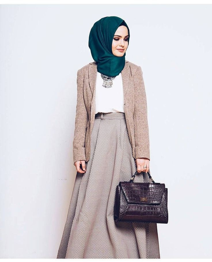 Ide Fashion Muslimah J7do 2751 Best Images About Hijabista = Modern Fashion Muslimah