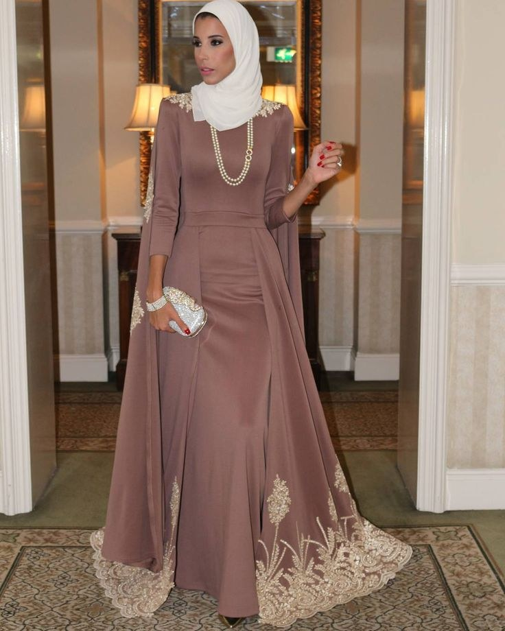 Ide Fashion Muslimah Kvdd the 25 Best Muslim Fashion Ideas On Pinterest