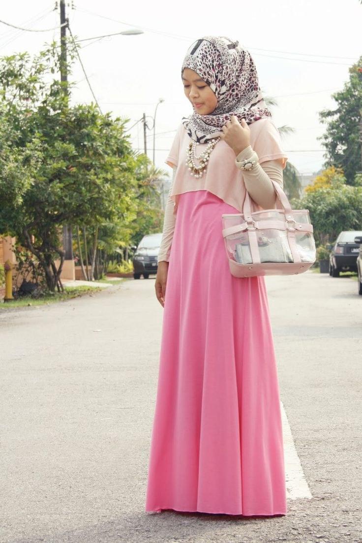 Ide Fashion Muslimah U3dh 17 Best Images About Muslimah Fesyen On Pinterest