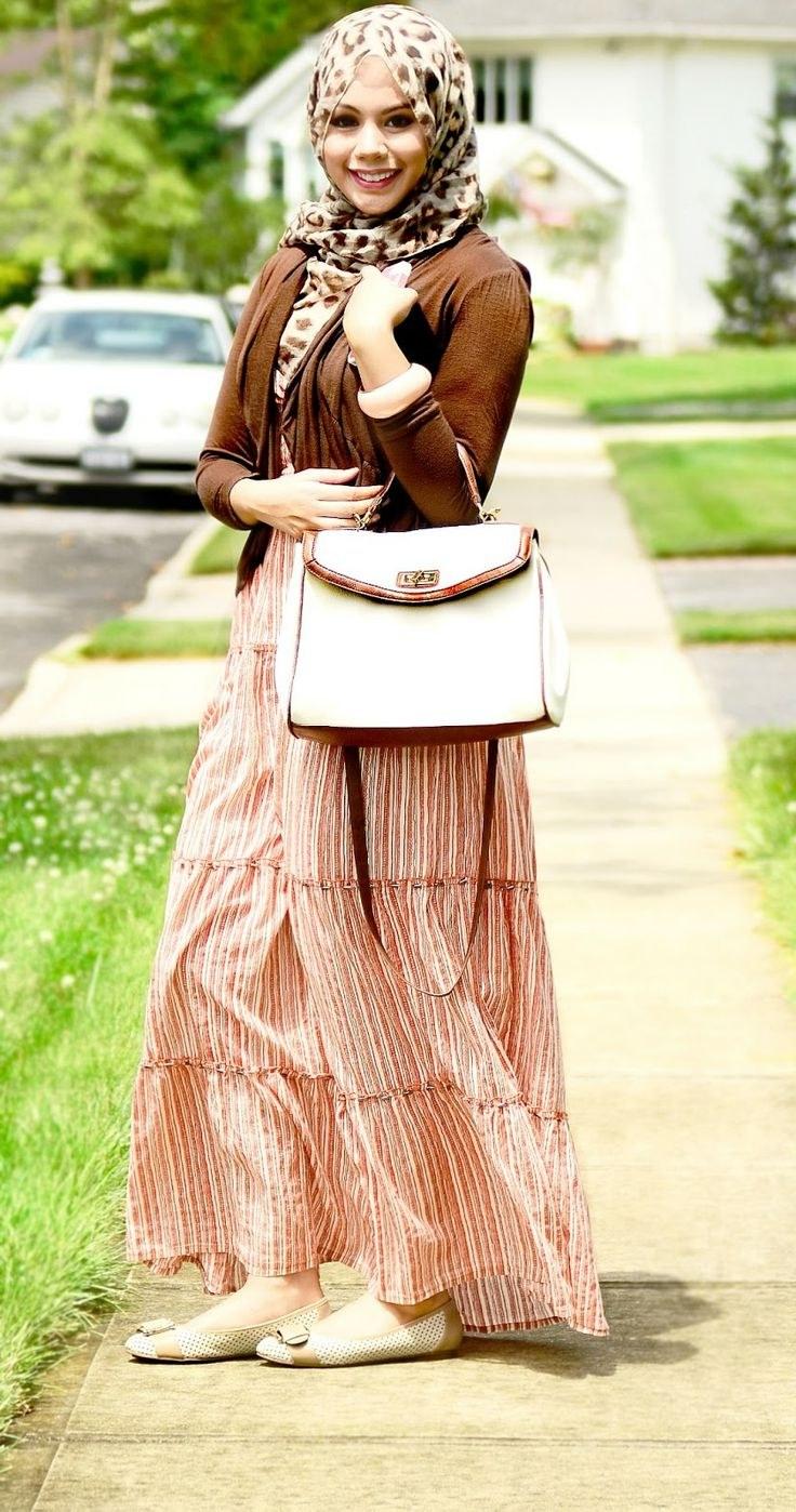 Ide Fashion Muslimah Zwd9 783 Best Images About Muslim Girls Hijab & Fashion On