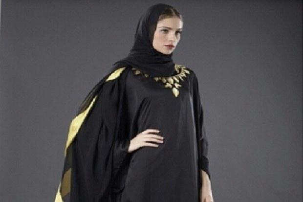 Ide Inspirasi Baju Lebaran Ftd8 Inspirasi Baju Lebaran Dari Panggung Ramadhan In Style