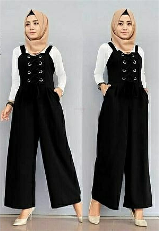 Ide Kata Baju Lebaran 87dx Model Baju Gamis Lebaran Untuk Remaja