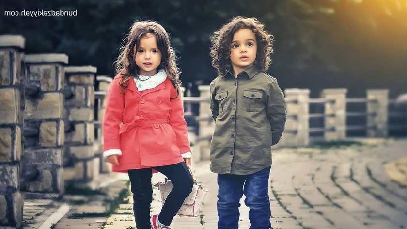 Ide Kata Baju Lebaran Tldn Baju Baru Untuk Lebaran Yeay or Nay Bundadzakiyyah