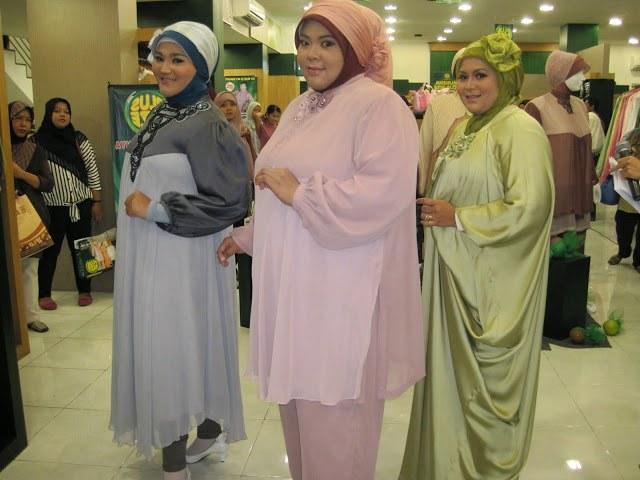 Ide Model Baju Lebaran 2018 Untuk orang Gemuk Y7du Model Baju Lebaran Untuk Wanita Gemuk