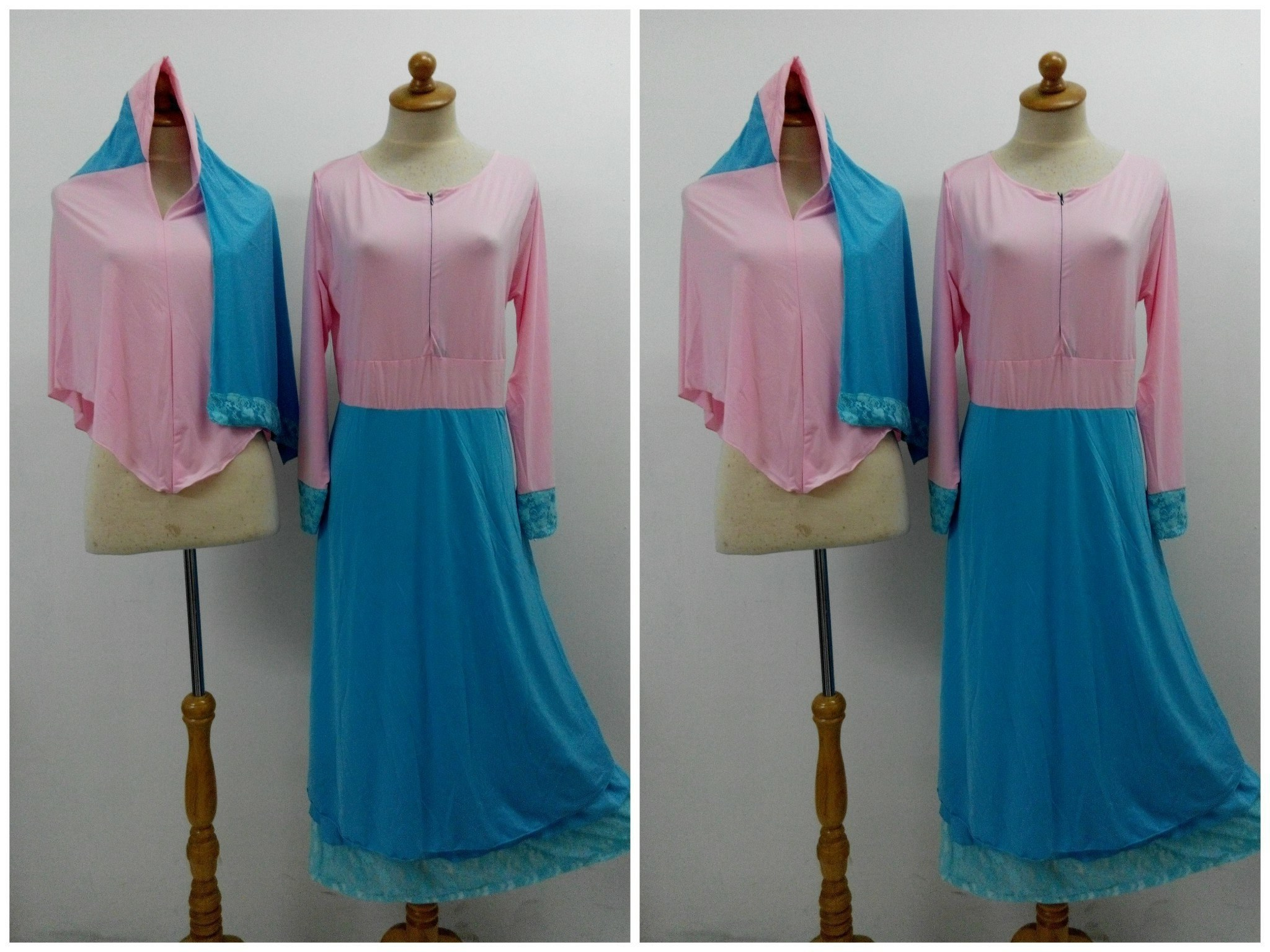 Ide Model Baju Lebaran 2019 Tanah Abang Xtd6 26 Trend Baju Muslim 2020 Tanah Abang Yang Populer