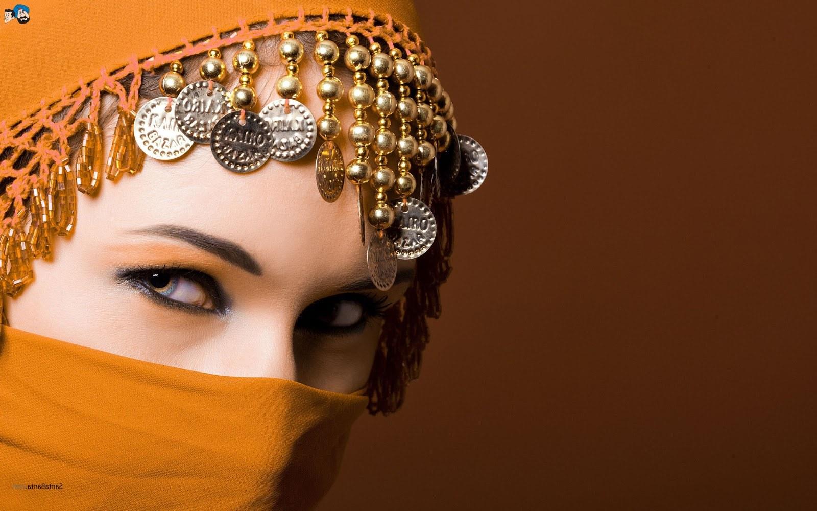 Ide Muslimah Bercadar S1du Koleksi Wallpaper Wanita Muslimah Bercadar Fauzi Blog