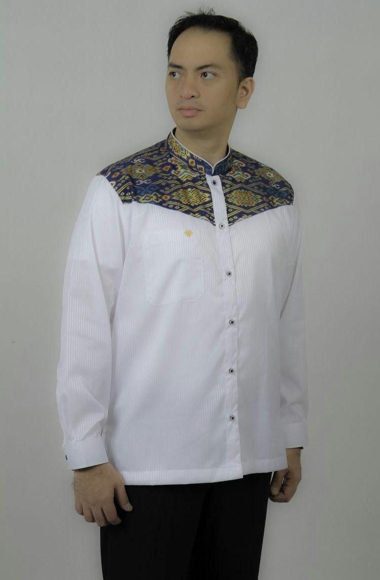 Ide toko Baju Lebaran E9dx toko Baju Koko Kemeja Tersedia Juga Baju Koko Kaos Baju