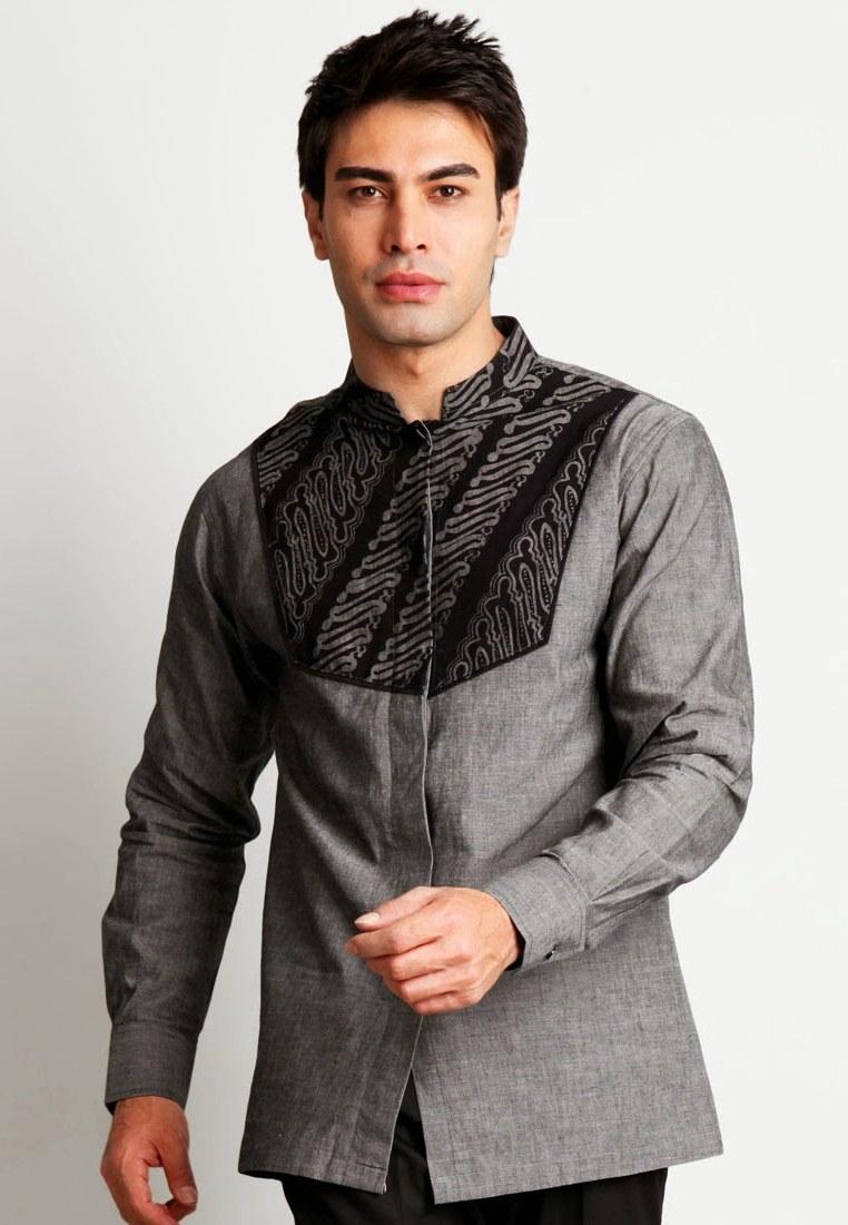 Ide toko Baju Lebaran Q5df toko Baju Muslim Pria Wanita Couple Dan Keluarga Untuk