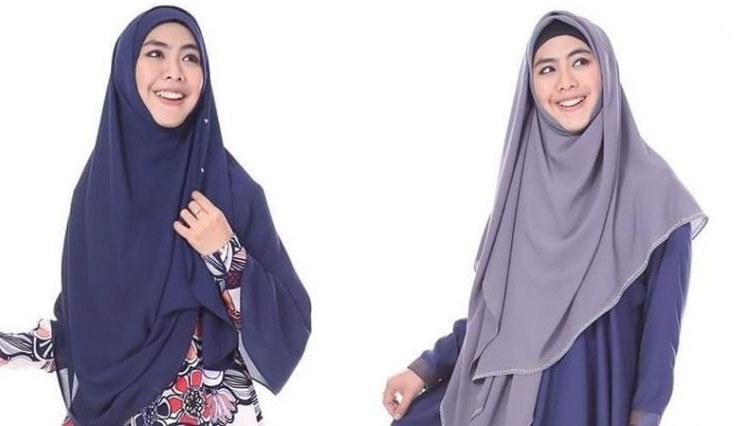Ide Tren Baju Lebaran Tahun Ini Nkde Ini Bedanya Tren Busana Muslim Lebaran Di Indonesia Dan