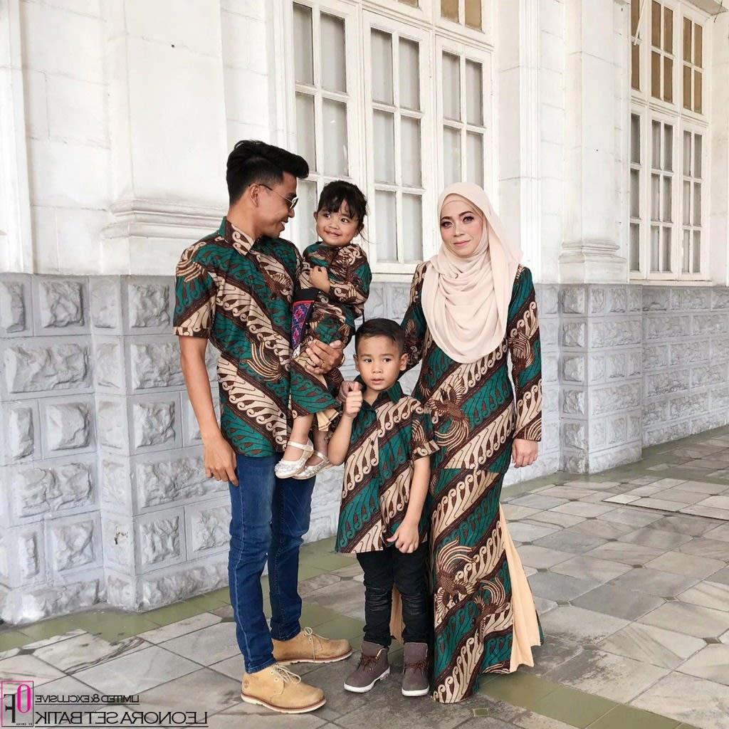 Ide Trend Warna Baju Lebaran 2020 8ydm 35 Terbaik Untuk Warna Baju Raya Sedondon 2020 Jm