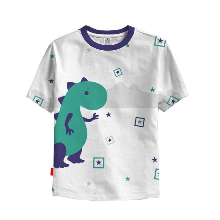 Inspirasi Baju Lebaran Anak Laki Laki Umur 1 Tahun Nkde Jual Baju Anak Laki Laki Umur 10 Tahun Kab Bandung