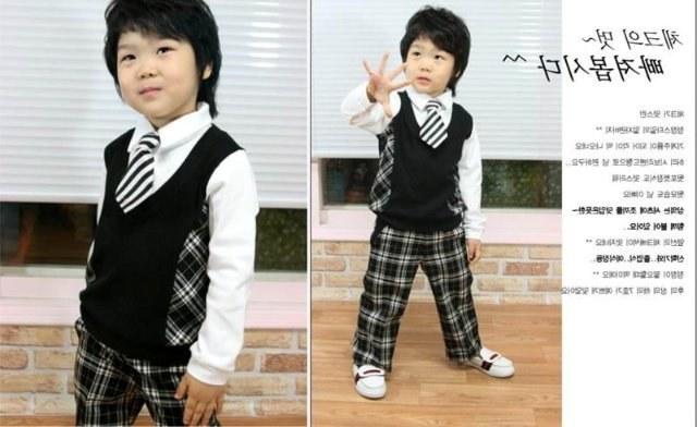 Inspirasi Baju Lebaran Anak Laki Laki Umur 1 Tahun Thdr Model Baju Pesta Anak Laki Umur 2 Tahun Model Baju Pesta
