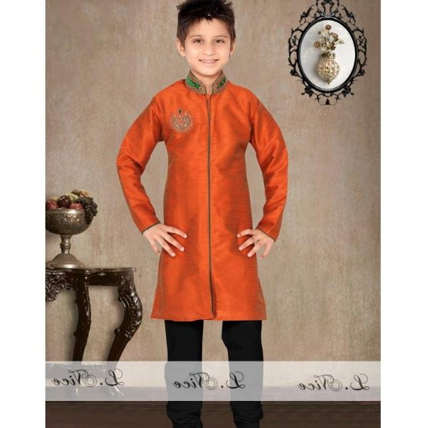 Inspirasi Baju Lebaran Anak Laki Laki Umur 1 Tahun U3dh Jual Setelan Koko Anak Laki Laki Import Umur 1 2 3 4 5