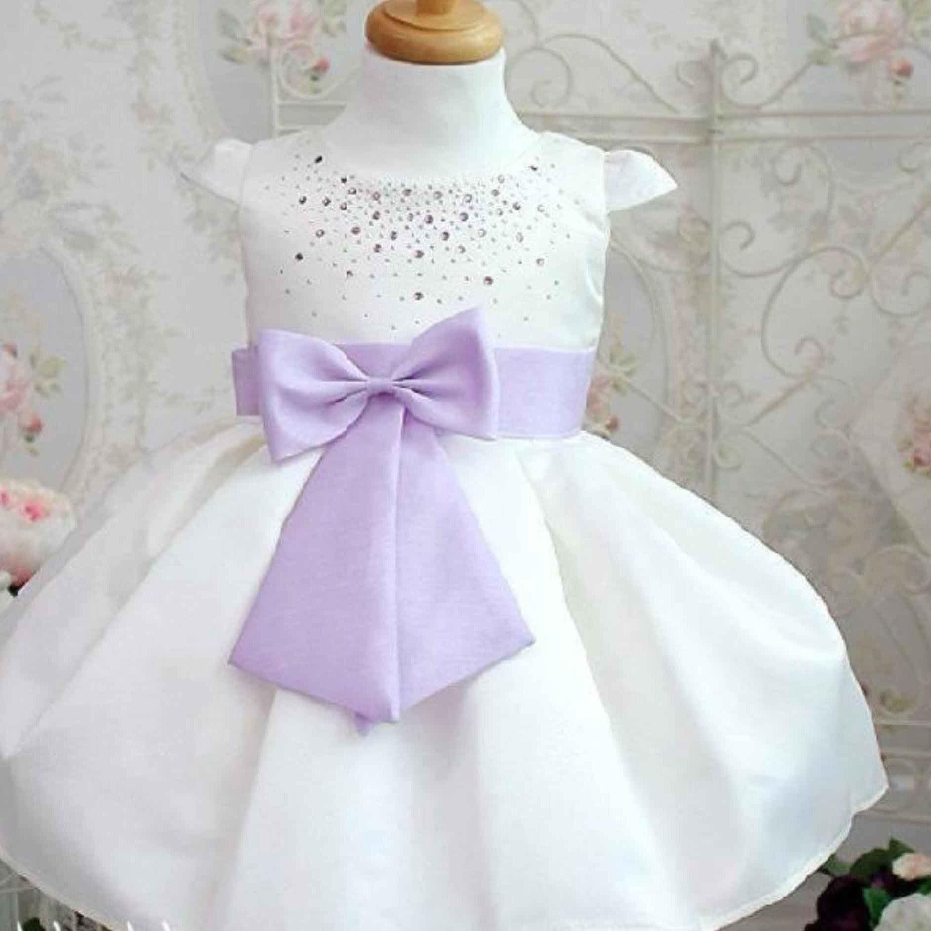 Inspirasi Baju Lebaran Anak Usia 12 Tahun Rldj 7 Referensi Tentang Harga Baju Bayi Perempuan 6 Bulan