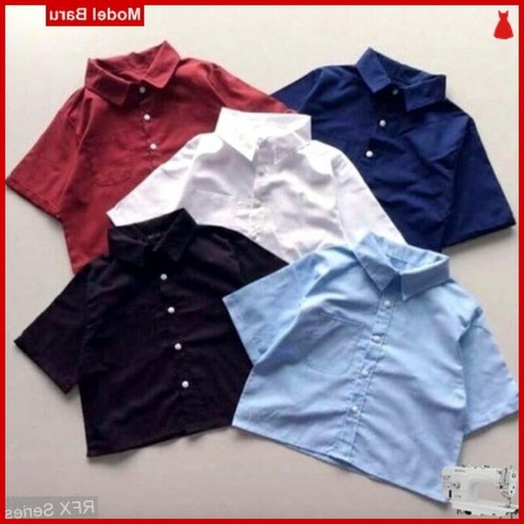 Inspirasi Baju Lebaran Jaman now Kvdd Pin On Model Baju Jaman now