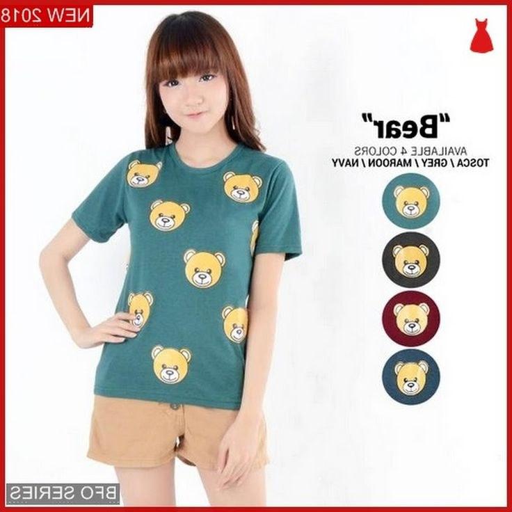 Inspirasi Baju Lebaran Jaman now S5d8 Bfo036b32 Baju Model Blouse atasan Jaman now T Bmgshop