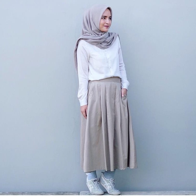 Inspirasi Baju Lebaran Jaman now Txdf Model Baju Jaman Dulu Model Baju Terbaru 2019