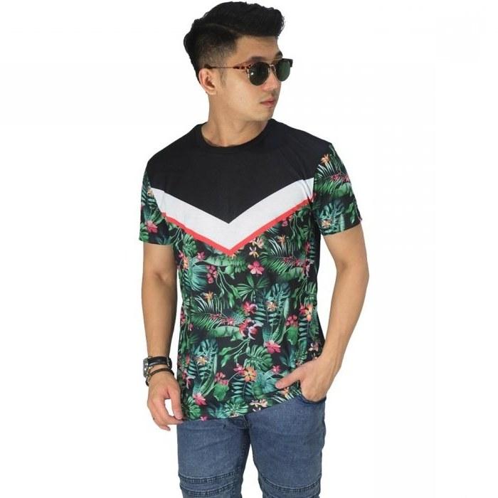 Inspirasi Baju Lebaran Jaman Sekarang Rldj 27 Kaos Pria Model Terbaru 2020 Paling Trend