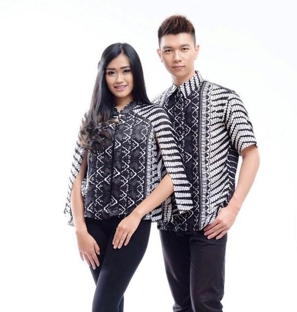 Inspirasi Baju Lebaran Jaman Sekarang Tldn Model Baju Lebaran Jaman now Nusagates