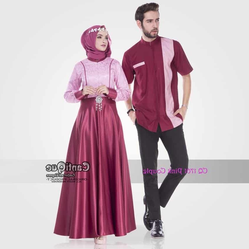 Inspirasi Baju Lebaran Sarimbit Q0d4 Jual Baju Lebaran Couple