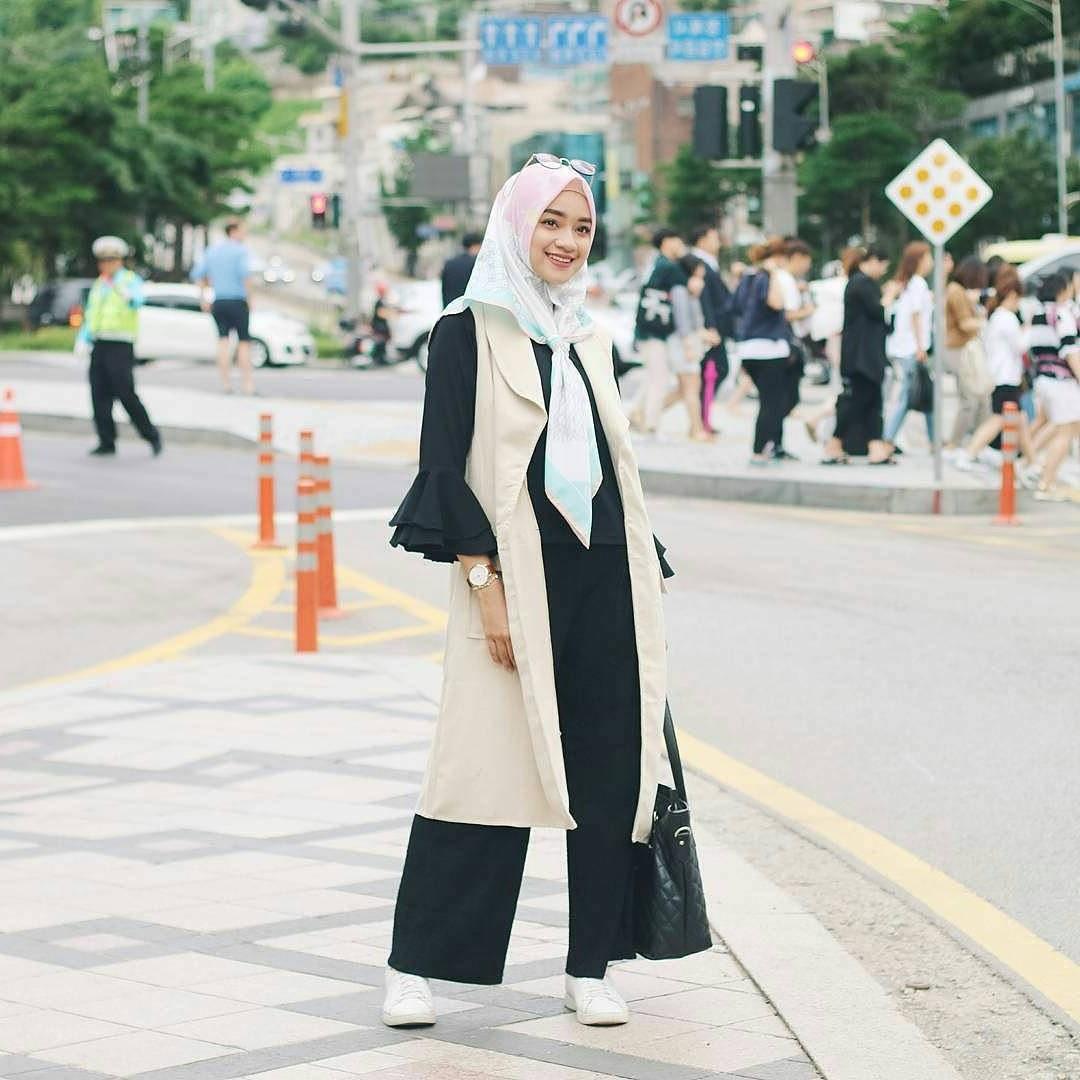 Inspirasi Baju Lebaran Untuk Anak Dddy Baju Lebaran Anak Muda 2020 Mainmata Studio