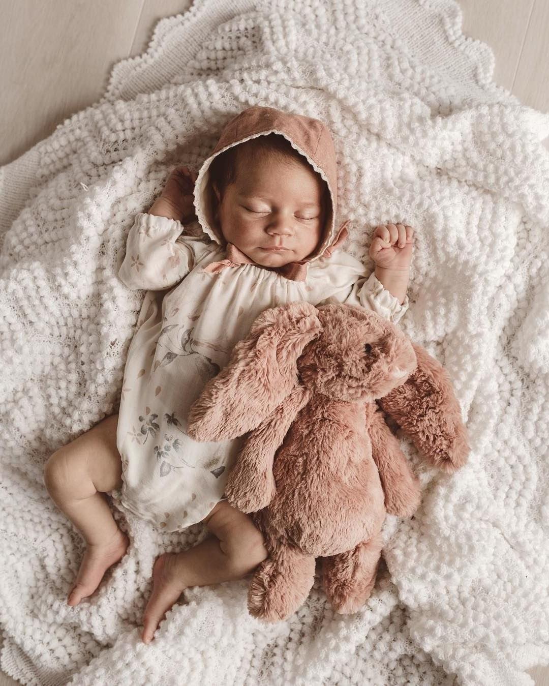 "Inspirasi Baju Lebaran Untuk Bayi Perempuan T8dj Selain ""fitri"" 6 Nama Bayi Perempuan Ini Cocok Untuk Buah"