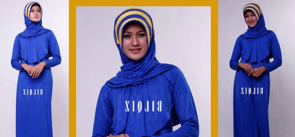 Inspirasi Baju Lebaran Untuk Ibu Menyusui Kvdd Busana Hamil